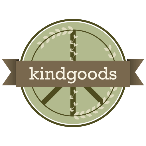kindgoods