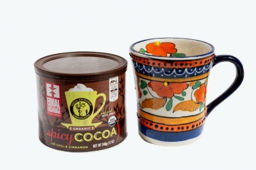 CocoaBox