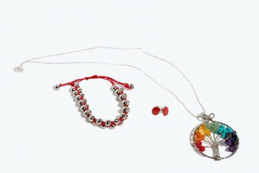 Standard Jewelry Box